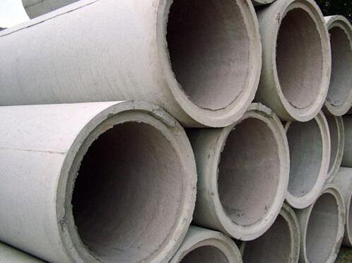 贵州排水管