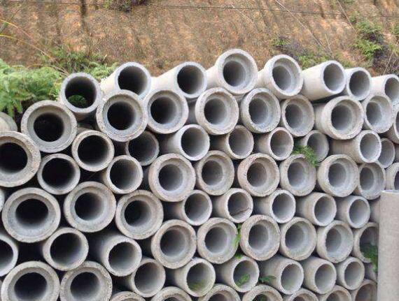 遵义排水管厂家