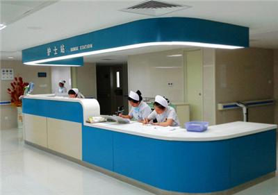 护士站系列