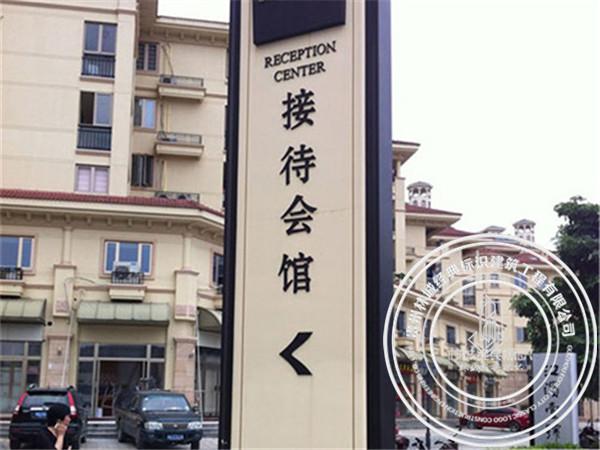 贵阳贵州大型立牌