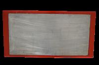 不鏽鋼盲板