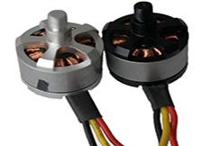 外转子直流无刷电机PB2212-KV920