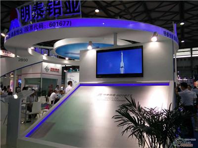 2019河南工业展览会