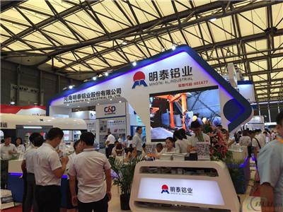 2019年河南工业展会
