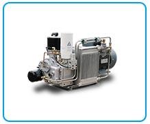 南阳EBS系列新能源汽车用空压机