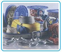 进口捞渣机链条