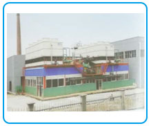南京螺杆式蒸汽膨胀发电机