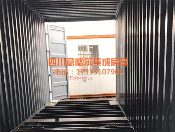 集装箱设备箱定制