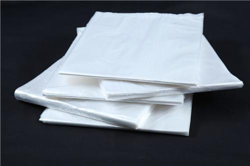 郑州塑料袋厂家