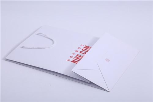 河南印刷制品