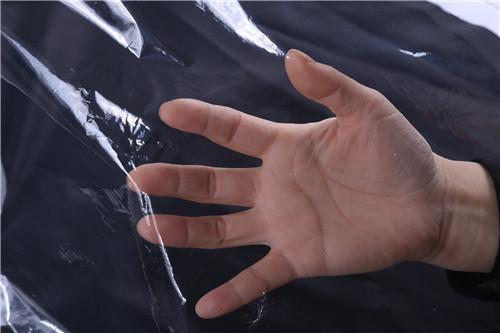 郑州塑料膜
