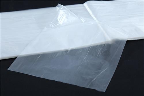 河南塑料膜