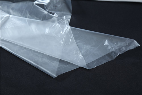 郑州塑料袋定做