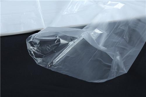 河南环保塑料袋生产厂家