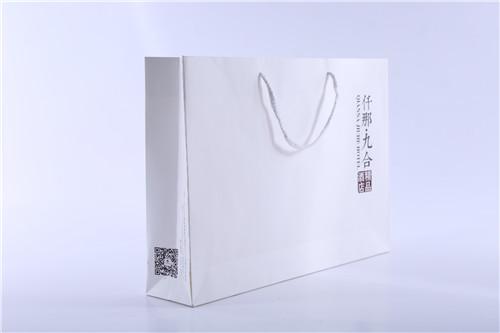 郑州手提袋印刷厂