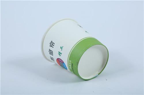 郑州环保一次性纸杯