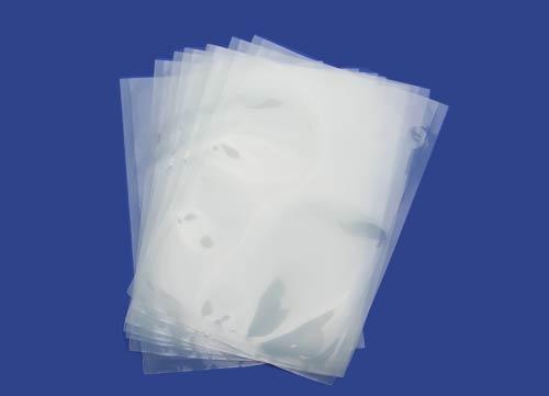 郑州真空包装袋