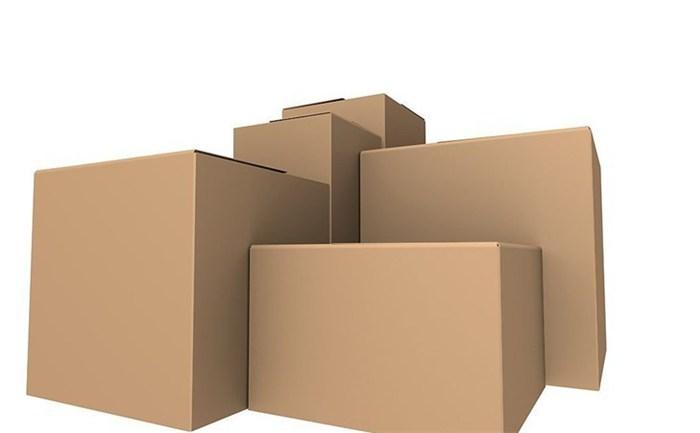 瓦楞纸箱生产厂家