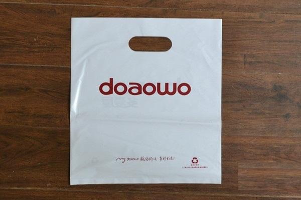 郑州塑料袋印刷厂