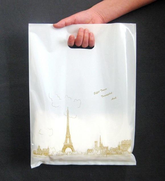郑州塑料包装厂家
