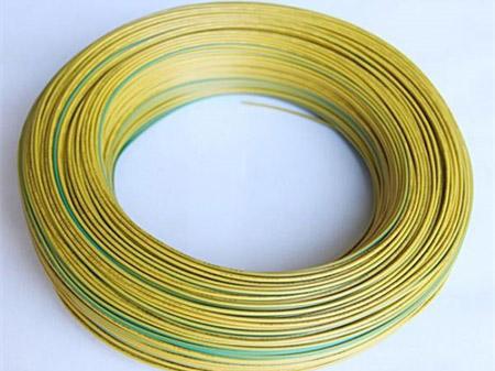 UL1015电子线