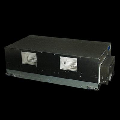 商用中央空调多联机