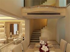 别墅中央空调解决方案