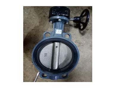 水泵、阀门维护保养