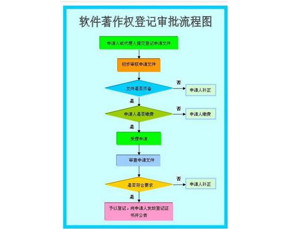 矛_��庄��Y�? width=