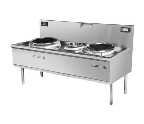 遵义电磁商用厨具