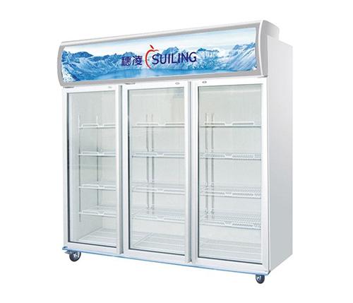 贵州冷藏柜