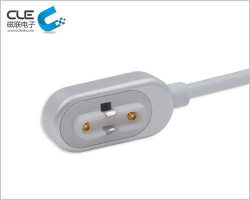 深圳磁吸充电线定制生产厂家