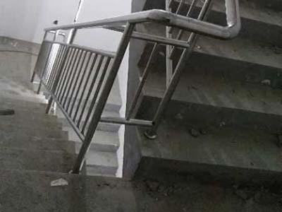 石家莊不鏽鋼護欄廠家
