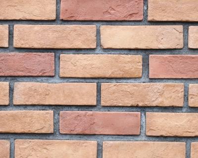 人造仿古砖