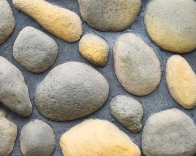 鹅卵石系列