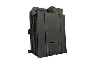 可编程控制器PLC
