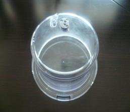 【知识】海盟塑业告诉您注塑模具加工需注意哪些? 浅析精密塑件注塑加工件的冷却时间是怎样的