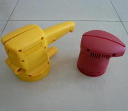 电动工具壳体