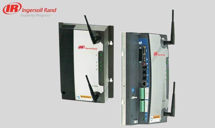 无线通讯模块