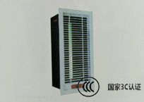 3C通风设备生产厂家