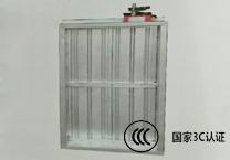 暖通设备厂家