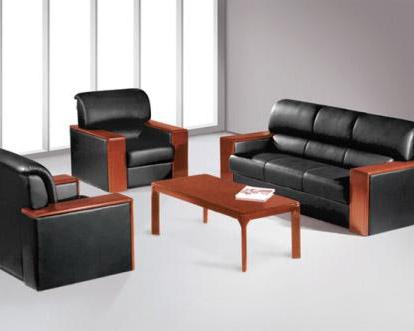 贵阳办公沙发
