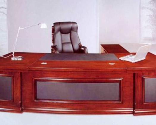 贵州实木办公家具