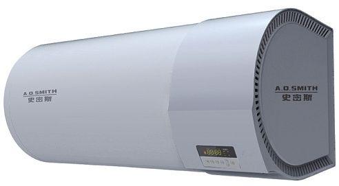 襄阳热水器维修