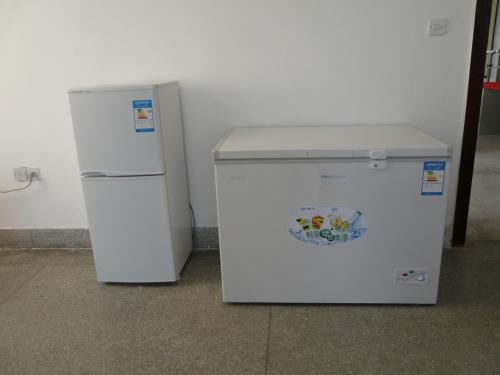 襄阳冰箱维修