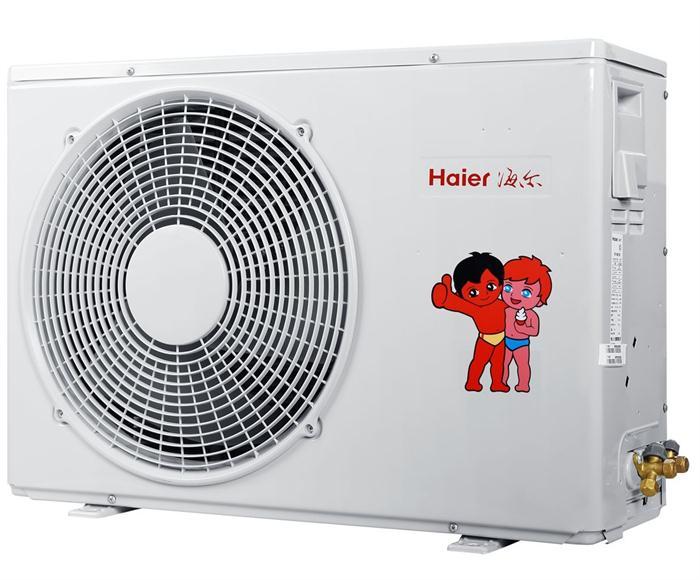 襄阳海尔空调维修
