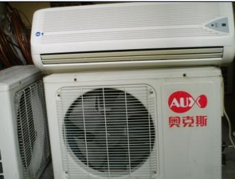 空调维修电话