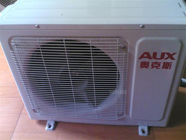 襄阳维修空调