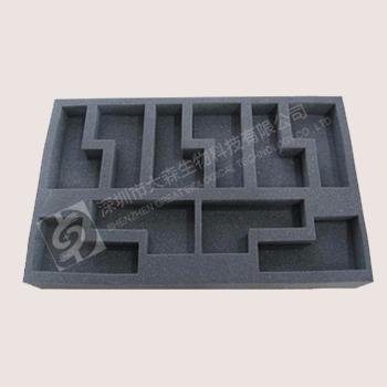 Foam manufacturer