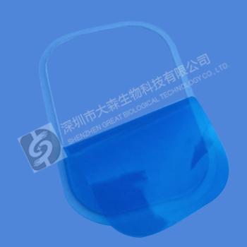 国产医用水凝胶